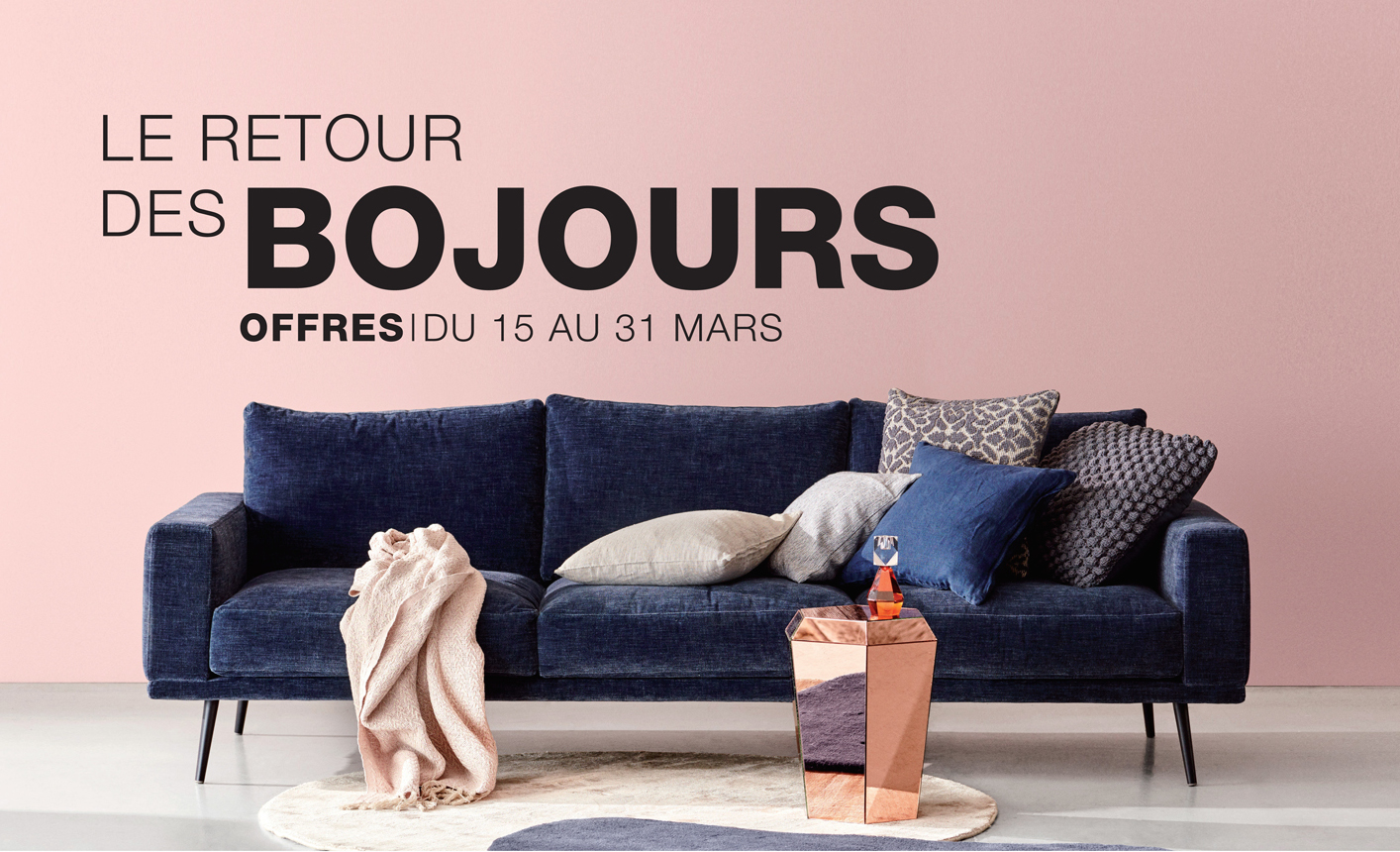 les bojours boconcept le buzz de rouen. Black Bedroom Furniture Sets. Home Design Ideas