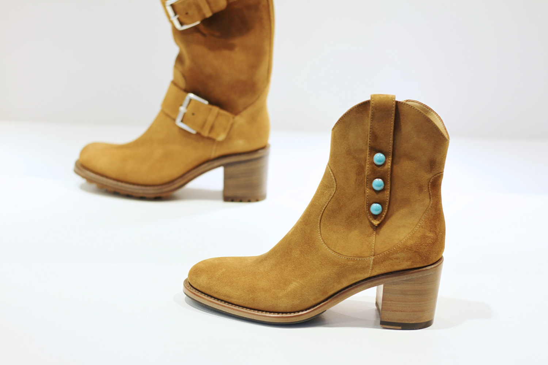 boots-free-lance-pe2018