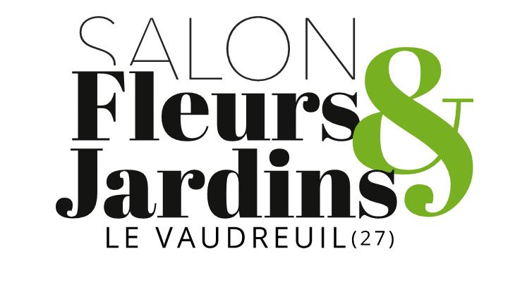 Le Salon Fleurs et Jardins 2018