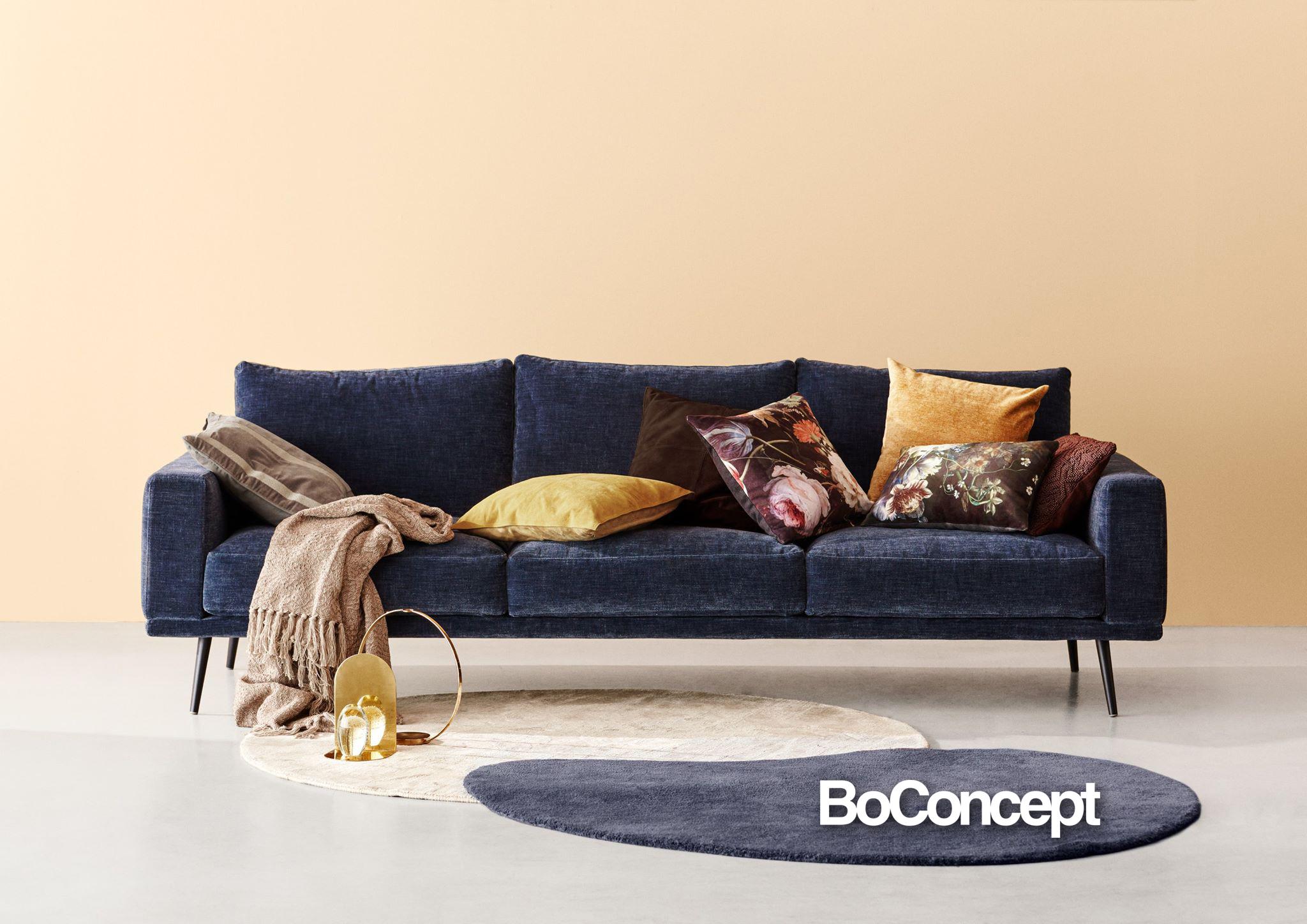 boconcept-barentin