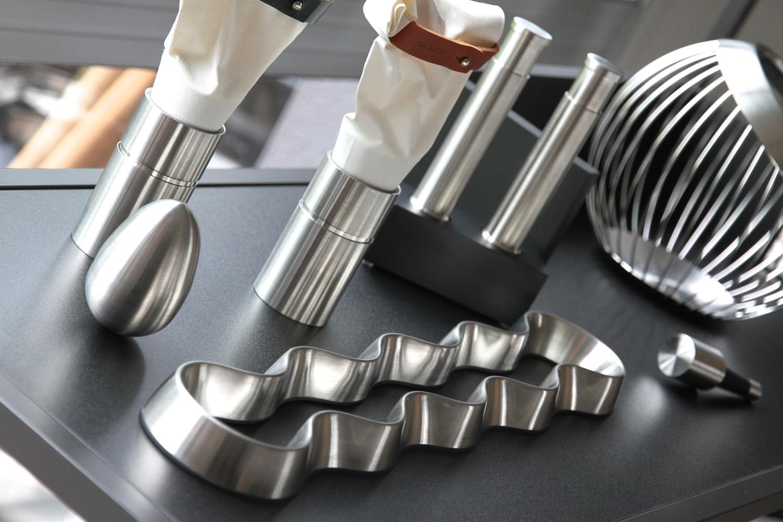 Accessoires Cuisine Design