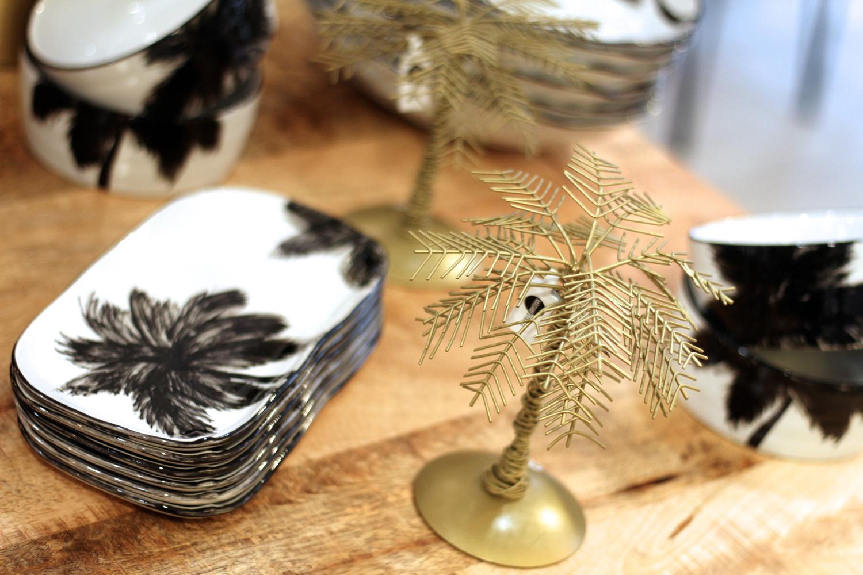 vaisselle-palmier-hk-living