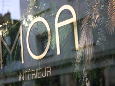 MOA Intérieur, 27 Place des Carmes
