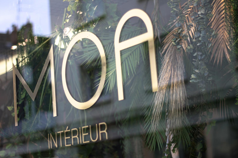 moa-interieur-rouen