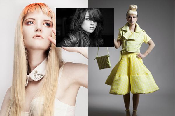 Sophie Haise : Coiffeuse Studio