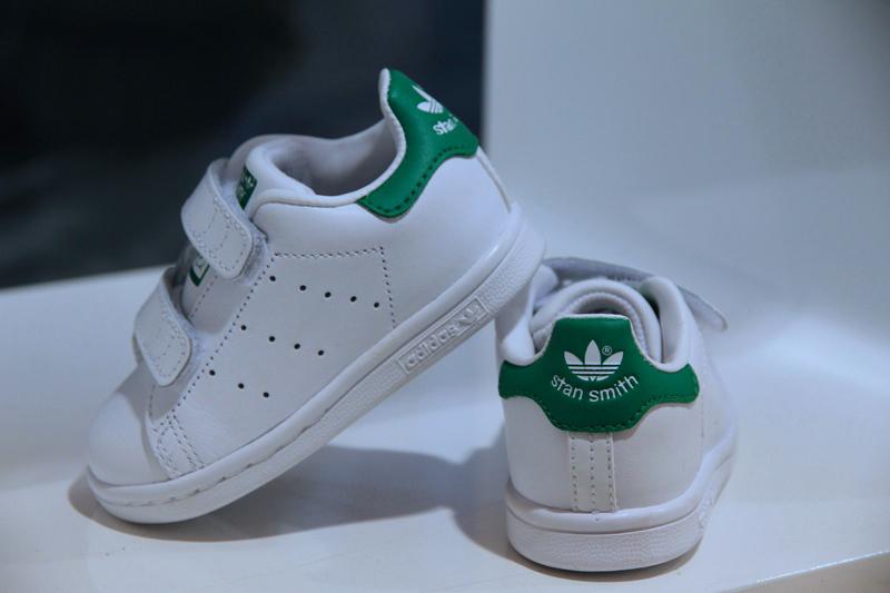 chaussures - Le Buzz de Rouen b95474d0768b