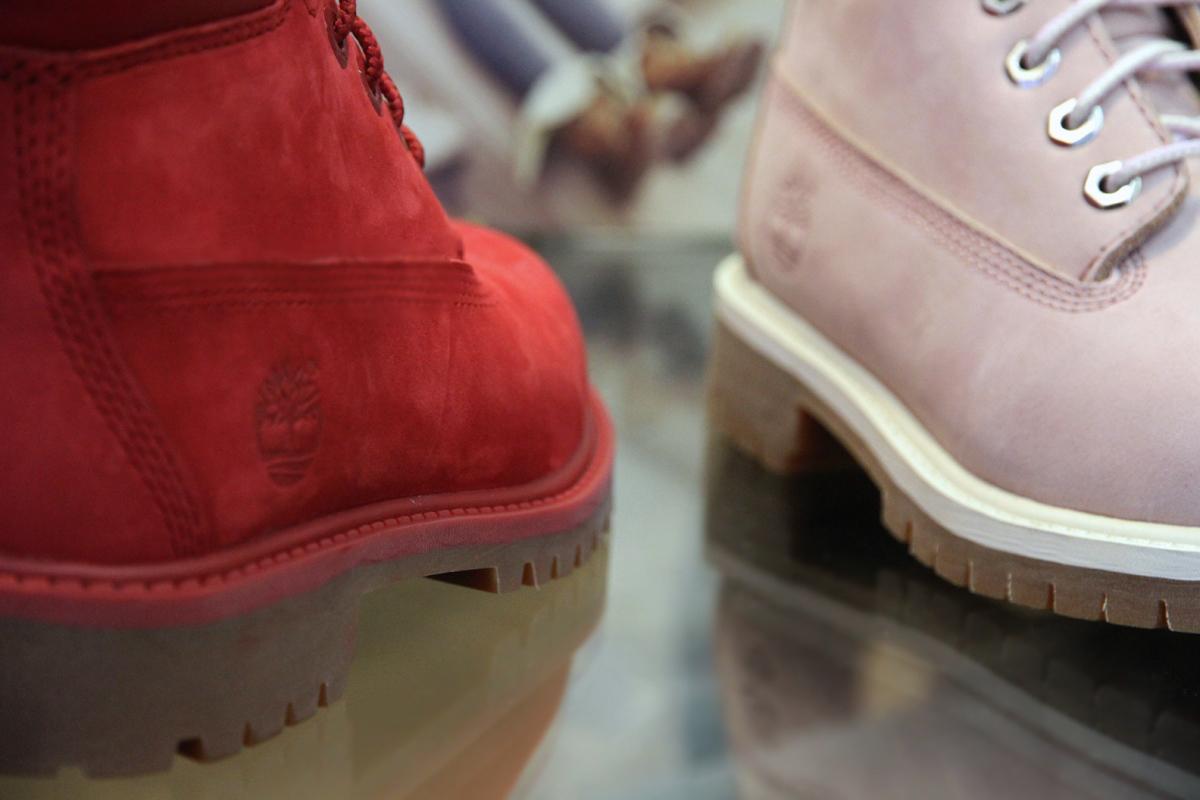 f43d354e456f chaussures - Le Buzz de Rouen