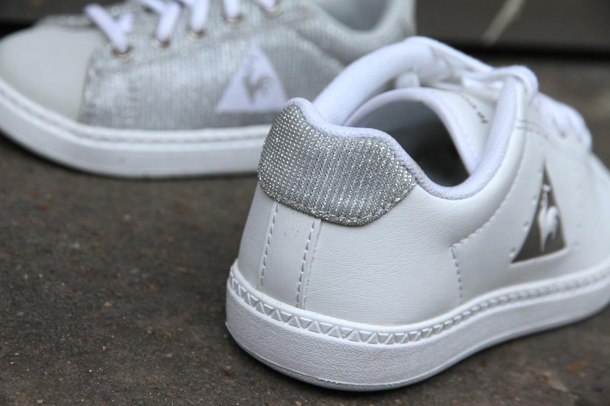 Sneakers Enfant & Bébé