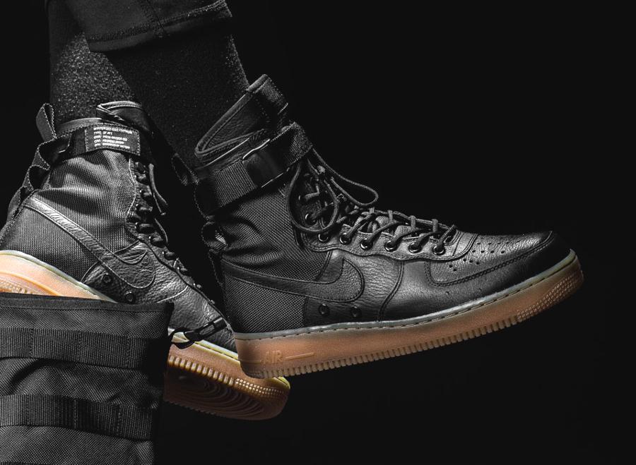 Neuf Sneakers Homme